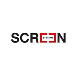 Screen system website